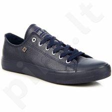 Laisvalaikio batai BIG STAR V274870