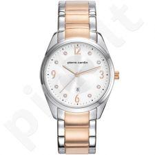 Pierre Cardin Muette PC107862F06 moteriškas laikrodis