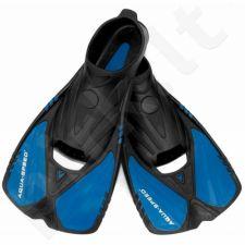 Plaukmenys guminiai Aqua-Speed Action 11