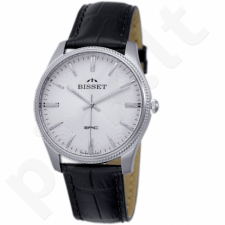 Vyriškas laikrodis BISSET EPIC BSCE55SISX05BX