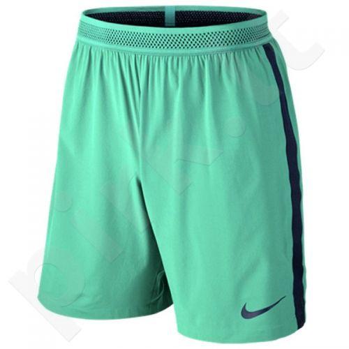 Šortai futbolininkams Nike Flex Strike Football Short M 804298-351