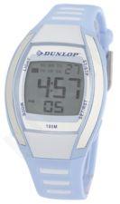 Laikrodis Dunlop DUN-134-L04