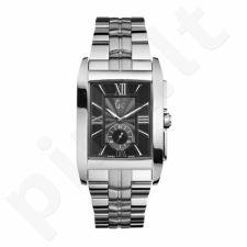 Laikrodis Gc X64002G2