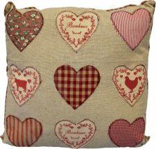 Dekoratyvinė pagalvė 69011
