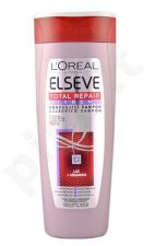 L´Oreal Paris Elseve Total Repair Extreme šampūnas, kosmetika moterims, 400ml