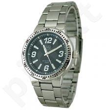Vyriškas laikrodis Q&Q Q724-215Y