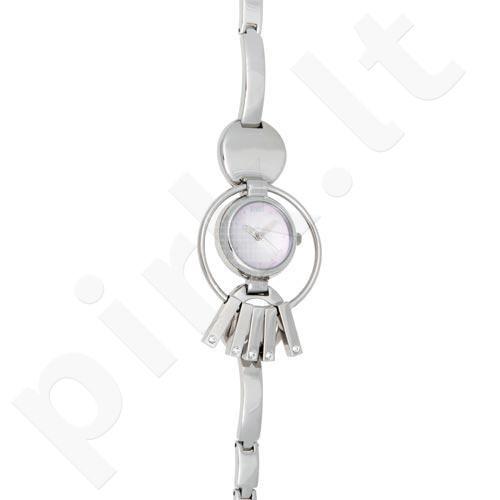 Moteriškas laikrodis Storm Funkicharm Violet
