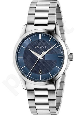 Laikrodis GUCCI  G-TIMELESS