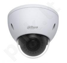 HD-CVI kamera HAC-HDBW3220EP-Z