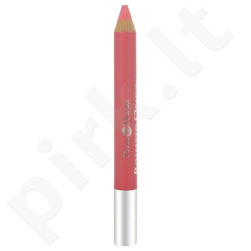 Frais Monde matinis lūpų pieštukas, kosmetika moterims, 1,4g, (13)