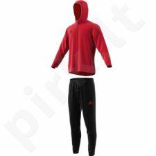 Varžybinis sportinis kostiumas  Adidas Condivo16 Presentation Suit M S93518