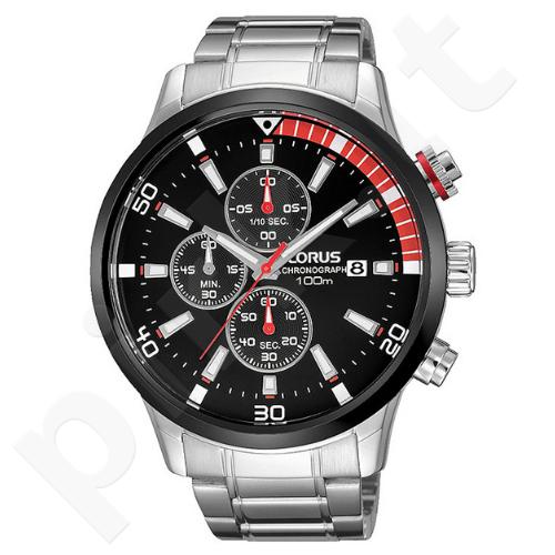 Vyriškas laikrodis LORUS RM361CX-9