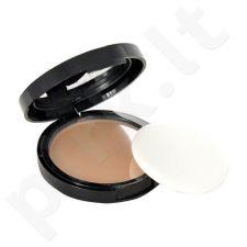 Lumene Natural Code Skin Perfector Matt pudra, kosmetika moterims, 10g, (12 Fudge)