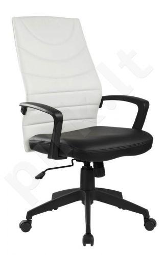 Biuro kėdė SAMMY