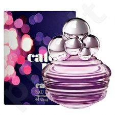 Cacharel Catch Me, EDP moterims, 50ml, (testeris)