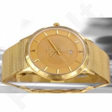 Vyriškas laikrodis BISSET BSDE47GIGX03BX