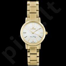 Moteriškas Gino Rossi laikrodis GR10524AS