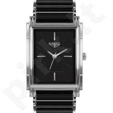 Moteriškas 33 ELEMENT laikrodis 331414C