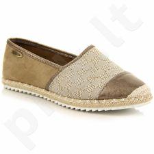 Laisvalaikio batai Big Star W274249