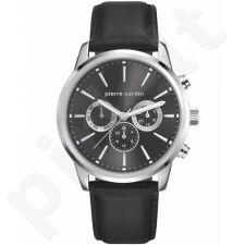 Pierre Cardin Charenton PC107931F02 vyriškas laikrodis