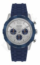GUESS Vyriškas laikrodis W0864G6