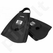 Plaukmenys sportiniai Aqua-Speed Tech 2