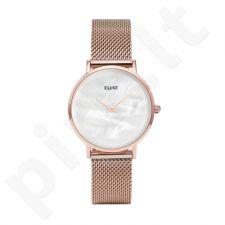 Moteriškas laikrodis CLUSE CL30047