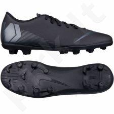 Futbolo bateliai  Nike Mercurial Vapor 12 Club M AH7378-001