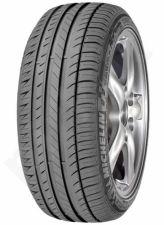 Vasarinės Michelin PILOT EXALTO PE2 R16
