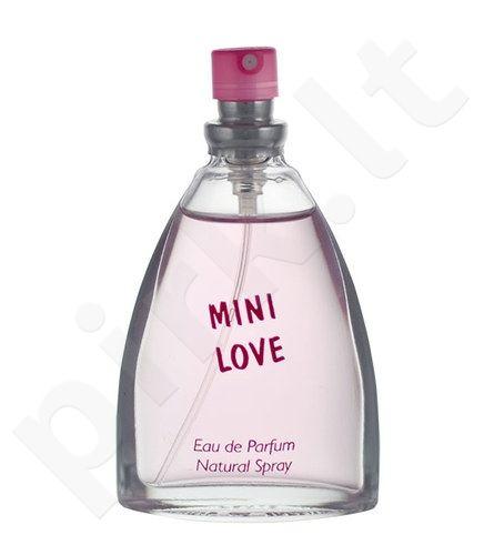 Ulric de Varens Mini Love, kvapusis vanduo moterims, 25ml, (testeris)