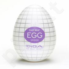 Tenga Voriuko Kiaušinis