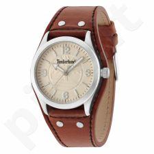 Vyriškas laikrodis Timberland TBL.14566JS/14