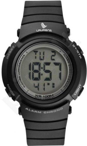 Laikrodis LAURENS LS 26953AA