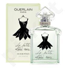 Guerlain La Petite Robe Noire, Eau de Fraiche moterims, 100ml