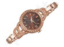 Esprit ES106732003 Joyful Spark Rose Gold moteriškas laikrodis