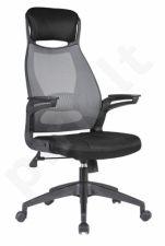 Biuro kėdė SOLARIS