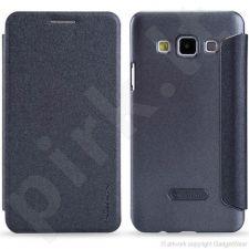 Samsung Galaxy A5(2016) Sparkle dėklas Nillkin juodas