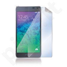 Samsung Galaxy A5 ekrano plėvelė Celly permatoma