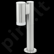 Grindinis šviestuvas EGLO 92737 | RIGA-LED