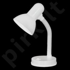 Stalinis šviestuvas EGLO 9229 | BASIC