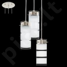 Pakabinamas šviestuvas EGLO 93544 | OLVERO