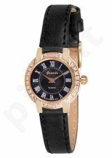 Laikrodis GUARDO  6606-3