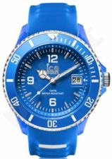 Laikrodis ICE- SPORTY BLUE SR.3H.BWE.BB.S.15