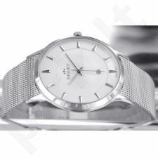Vyriškas laikrodis BISSET BSDE47SISX03BX