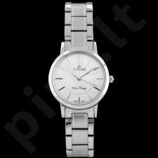 Moteriškas Gino Rossi laikrodis GR10524S