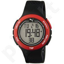 Puma Touch PU911211001 vyriškas laikrodis-chronografas