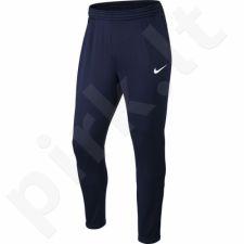 Sportinės kelnės futbolininkams Nike Academy 16 Tech Junior 726007-451