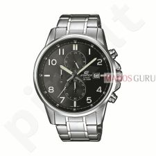 Vyriškas Casio laikrodis EFR-505D-1AVEF