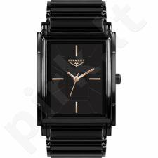 Moteriškas 33 ELEMENT laikrodis 331415C