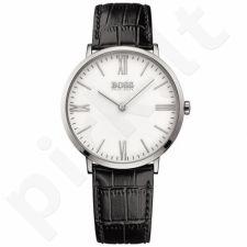 Laikrodis HUGO BOSS 1513370